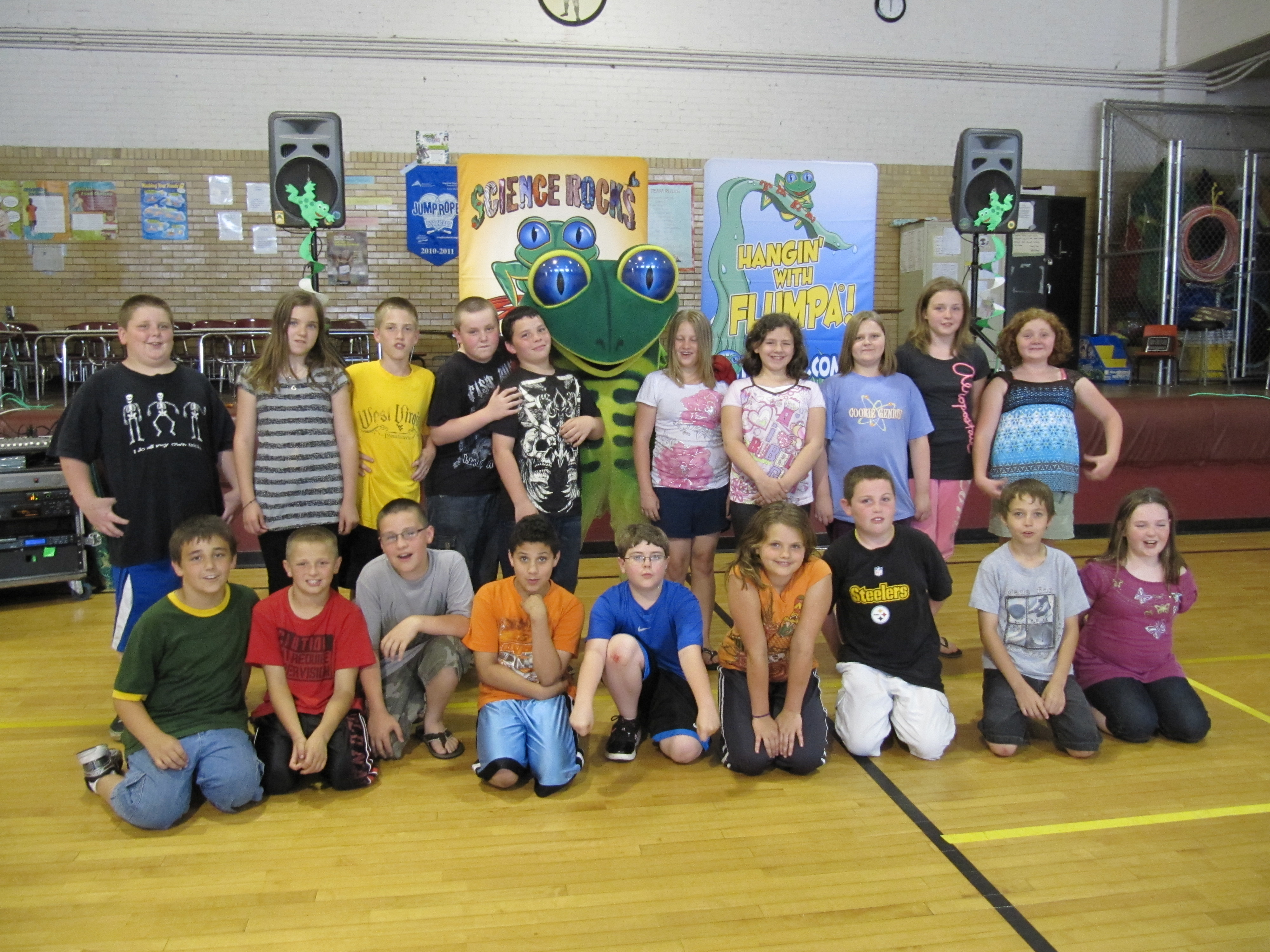 IMG_1574Pineville_School_WV[1]